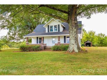 Photo one of 2595 Rocky Ford Rd Newton NC 28658 | MLS 3791231