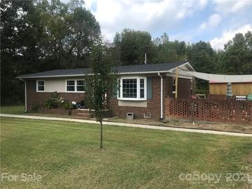 Photo one of 8101 Indian Trail Fairview Rd Indian Trail NC 28079   MLS 3792305