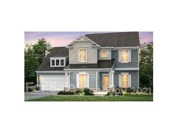 Photo one of 5029 Havencrest Dr # 194 Fort Mill SC 29715 | MLS 3792330