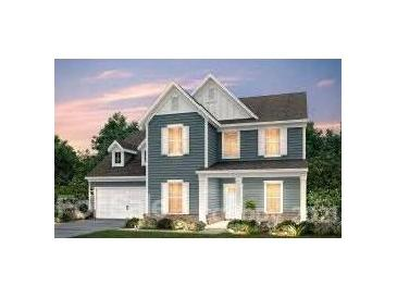 Photo one of 1133 Dorsey Dr # 160 Fort Mill SC 29715   MLS 3792334
