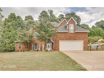 Photo one of 101 Shade Tree Cir Fort Mill SC 29715   MLS 3792377