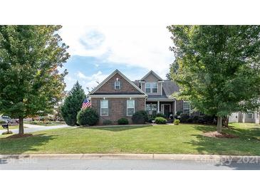 Photo one of 7116 Meyer Rd Fort Mill SC 29715 | MLS 3792378