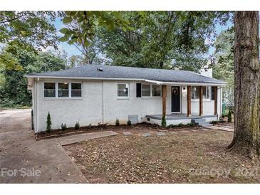 Photo one of 2368 12Th Ave Hickory NC 28602   MLS 3792419