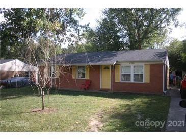Photo one of 4709 Grier St Gastonia NC 28056 | MLS 3792579