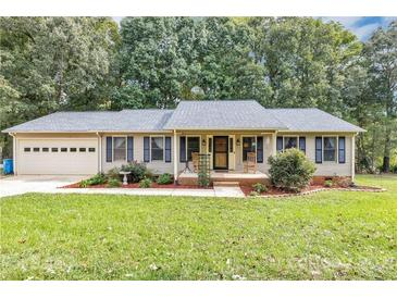 Photo one of 147 Softwind Ln Concord NC 28025 | MLS 3792761