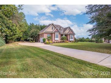 Photo one of 140 Copper Kettle Dr Rock Hill SC 29732 | MLS 3792831