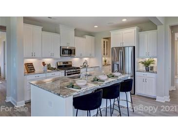 Photo one of 10149 Paper Birch Dr # 307 Charlotte NC 28215 | MLS 3792832