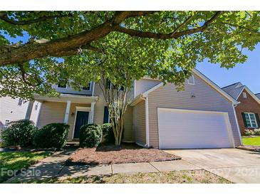 Photo one of 9330 Royal Highlands Ct Charlotte NC 28277 | MLS 3792870