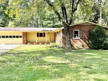 Photo one of 133 Smith St Wingate NC 28174   MLS 3792911