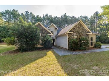 Photo one of 2823 Choate Rd Lancaster SC 29720   MLS 3792941