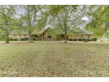 Photo one of 4260 Windsong Ln Rock Hill SC 29732 | MLS 3793068