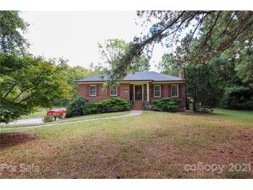 Photo one of 530 Goldmoor Dr Concord NC 28025   MLS 3793075