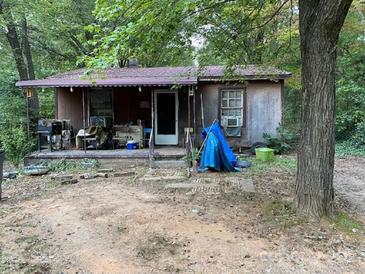 Photo one of 1208 Wilmington Ave Statesville NC 28677 | MLS 3793137