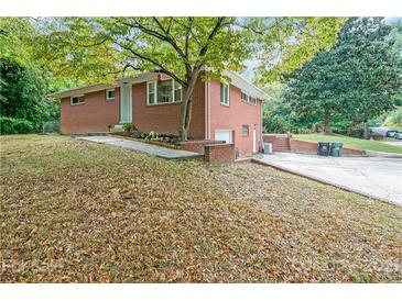 Photo one of 436 Se Corban Ave Concord NC 28025 | MLS 3793168
