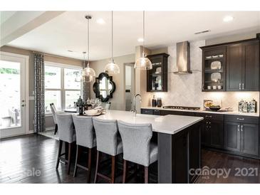 Photo one of 10145 Paper Birch Dr # 306 Charlotte NC 28215 | MLS 3793230