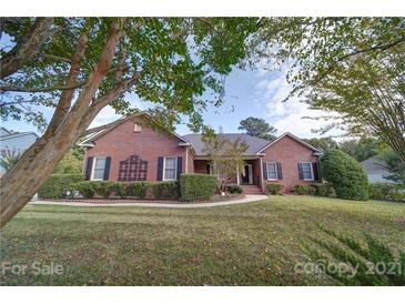 Photo one of 2050 Hightower Rd Rock Hill SC 29732   MLS 3793244
