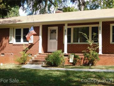 Photo one of 670 University Dr Rock Hill SC 29730 | MLS 3793258