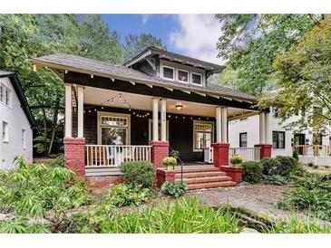 Photo one of 620 Oakland Ave Charlotte NC 28204 | MLS 3793279