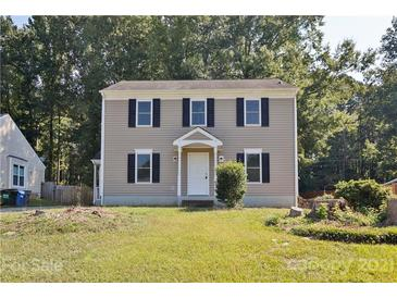 Photo one of 10321 Roundhouse Cir Mint Hill NC 28227 | MLS 3793297