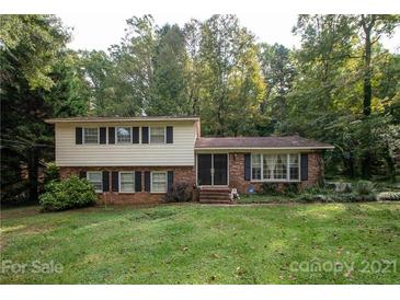 Photo one of 6716 Melody Ln Charlotte NC 28215   MLS 3793316