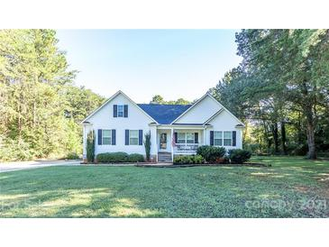 Photo one of 567 Sand Trap Dr York SC 29745 | MLS 3793363