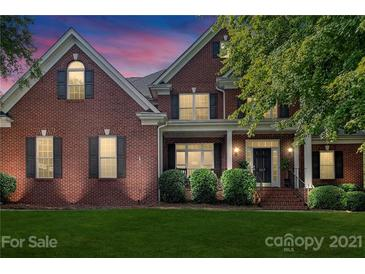 Photo one of 1117 Legacy Ln Fort Mill SC 29708 | MLS 3793395