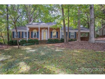 Photo one of 2281 Ferncliff Rd Rock Hill SC 29732   MLS 3793413