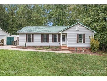 Photo one of 2070 Bost St Lincolnton NC 28092 | MLS 3793416