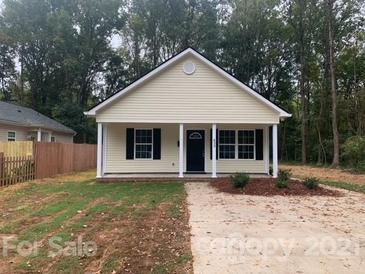 Photo one of 833 Orr Dr Rock Hill SC 29730 | MLS 3793437