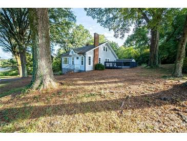 Photo one of 913 Concord Rd Albemarle NC 28001   MLS 3793456