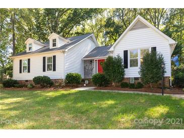 Photo one of 816 Willowhaven Ct Rock Hill SC 29732 | MLS 3793522