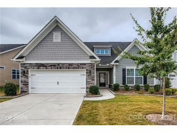 Photo one of 3025 Kinsley Ct Indian Land SC 29707 | MLS 3793525