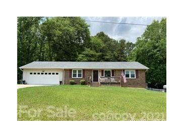 Photo one of 2317 Ross Cauthen Rd Lancaster SC 29720   MLS 3793565