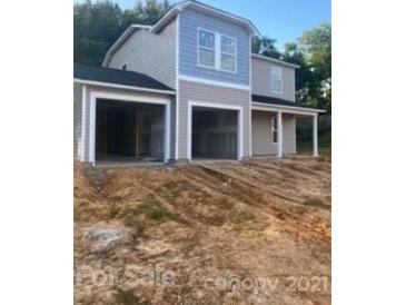 Photo one of 459 W Barr St # 1 Lancaster SC 29720 | MLS 3793568