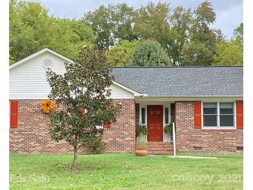 Photo one of 980 Coventry Rd Kannapolis NC 28081 | MLS 3793578