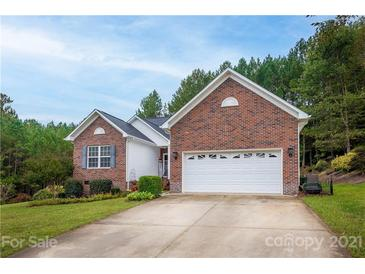 Photo one of 6009 Norcross Ln Hickory NC 28601   MLS 3793586