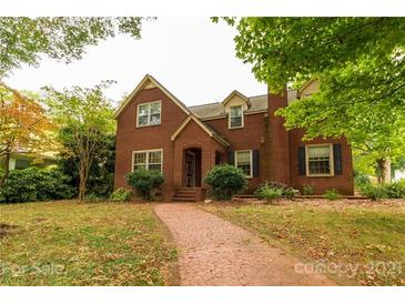 Photo one of 200 N Piedmont Ave Kings Mountain NC 28086   MLS 3793603