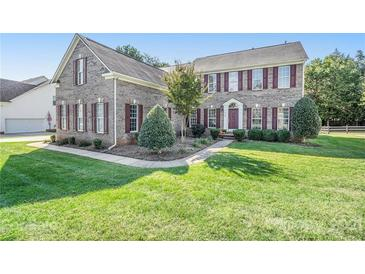 Photo one of 153 Eclipse Way Mooresville NC 28117 | MLS 3793708