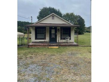 Photo one of 312 Mcadenville Rd Belmont NC 28012   MLS 3793732