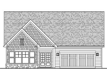 Photo one of 4340 Legacy Dr # 1 Denver NC 28037   MLS 3793829