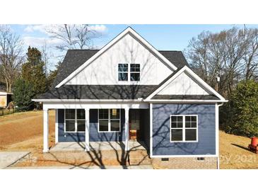 Photo one of 306 Clay St Belmont NC 28012 | MLS 3793841