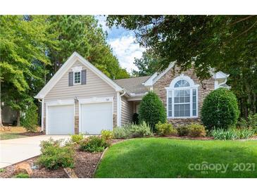 Photo one of 520 Cotton Field Rd Rock Hill SC 29732 | MLS 3793851
