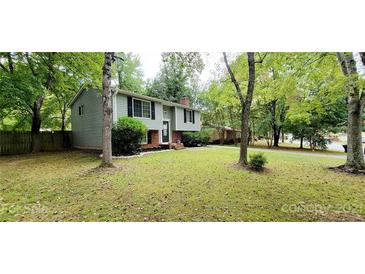 Photo one of 8113 Ivy Hollow Dr Charlotte NC 28227   MLS 3793887