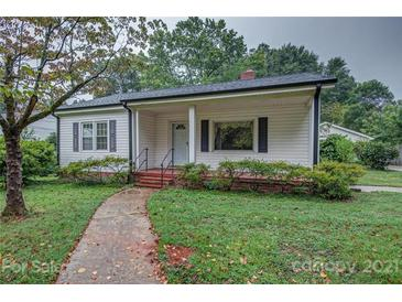Photo one of 1629 S New Hope Rd Gastonia NC 28054 | MLS 3793955