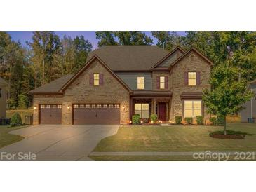 Photo one of 636 Cornell Dr Indian Land SC 29707 | MLS 3793964