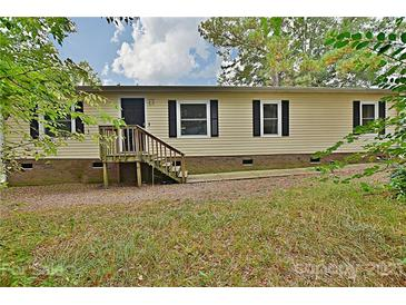 Photo one of 1455 Stroupe St Rock Hill SC 29730 | MLS 3793977