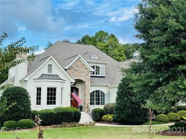 Photo one of 996 Wessington Manor Ln # 69 Fort Mill SC 29715 | MLS 3794039
