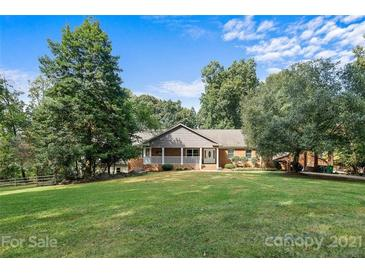 Photo one of 4601 Mt Holly Huntersville Rd Charlotte NC 28216   MLS 3794135