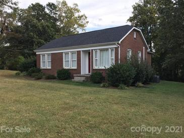 Photo one of 521 30Th Nw Ave Hickory NC 28601 | MLS 3794170