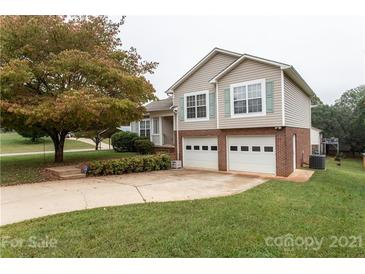 Photo one of 2024 Teak Ext Conover NC 28613 | MLS 3794235